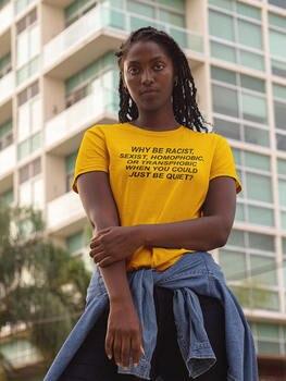 t shirt women t