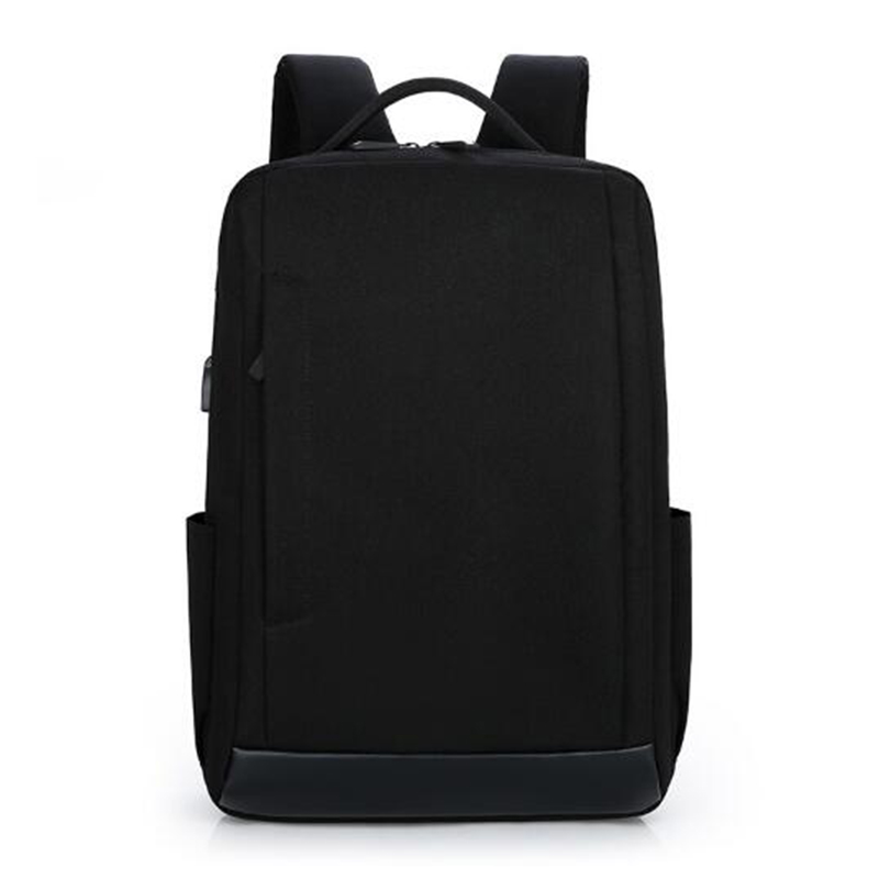 TOP POWER Men Backpack Multifunction USB Charge Men 15inch Laptop Backpacks For Teenager Stundet Backpack Casual Bag Waterproof