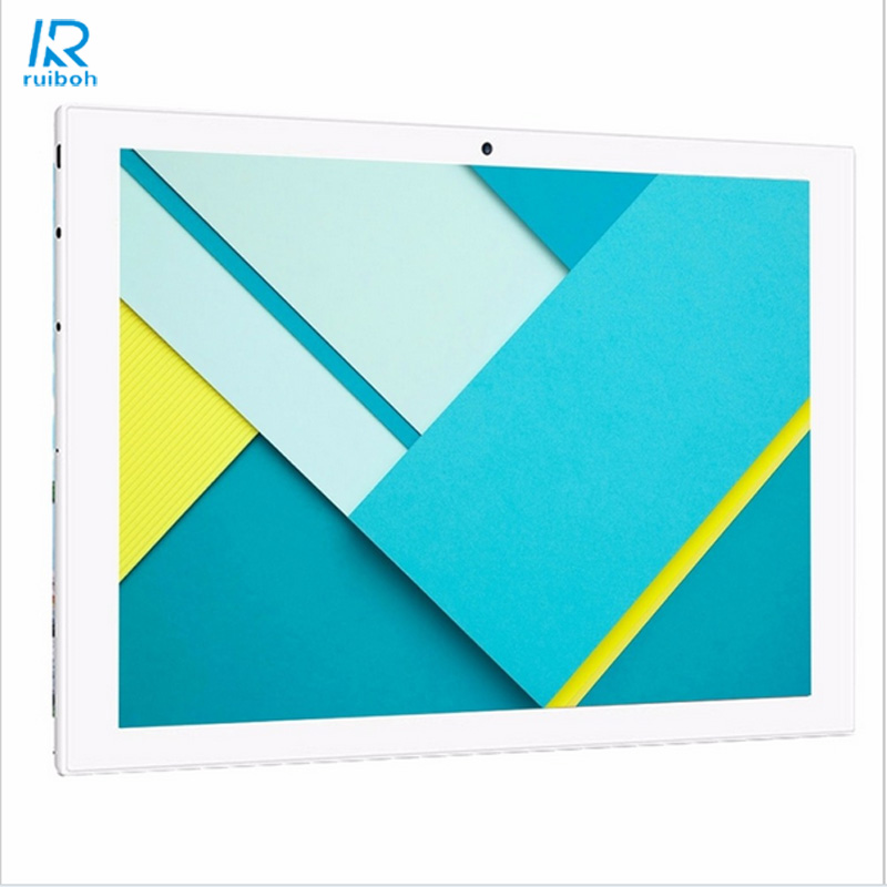 10 1 inch 3G Call Tablet Octa Core 4GB RAM 32GB ROM IPS 1280 800 Dual