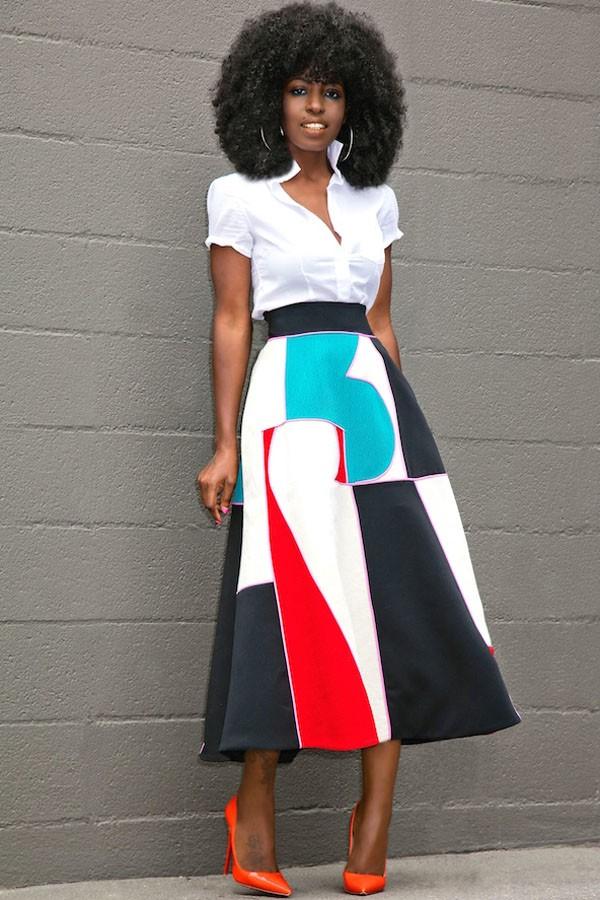 Irregular-Colorblock-Print-High-Waist-Maxi-Skirt-LC65017-22-7