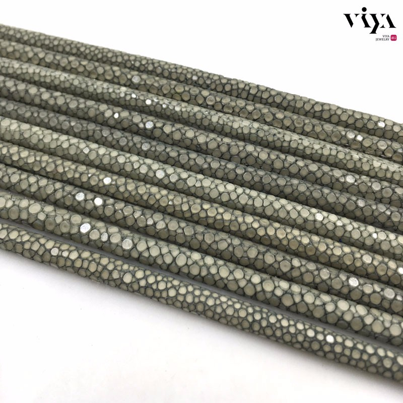 smoky-grey-stingray-leather-cord-available-diameter-4-mm-5-mm-6-mm-(8)