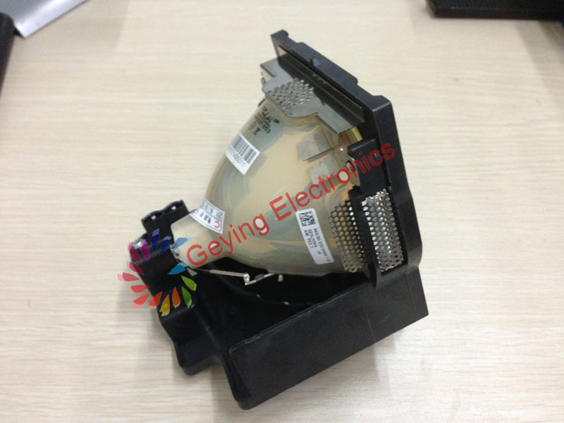 free shipping New original replacement beamer / Projector Lamp 610-300-0862 for PLC-XF42 Ei  ki LC-UXT3 / LC-XT3 / LC-XT9 free shipping new original projector beamer lamp bulb with housing 610 292 4831 for plc xf40l plc xf41ei ki lc uxt1 lc xt2