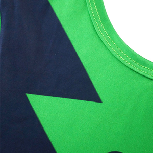 Image 4 - Wild Kratts קוספליי תלבושות ילד סרבלי & מסכת 2 יח\סט ילדים ליל כל הקדושים תחפושות תחפושת ילדי פראי Kratts Streetwear