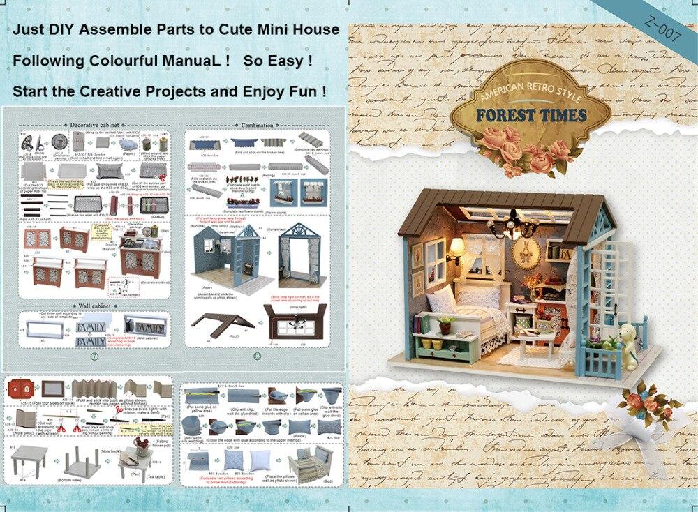 Handmade-Doll-House-Furniture-Miniatura-Diy-Doll-Houses-Miniature-Dollhouse-Wooden-Toys-For-Children-Grownups-Birthday-Gift-Z07-5