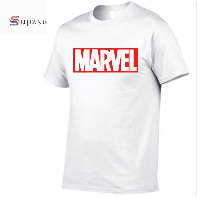 ТВ-шоу, Детская футболка с принтом «странные вещи» Детская одежда с 3D принтом Повседневная футболка для маленьких мальчиков и девочек летние футболки с короткими рукавами