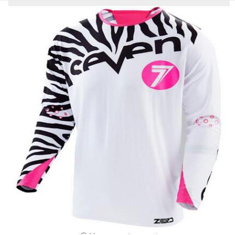 new Riding Tops Quick dry Motocross T shirts bike Bike Latest design Motorcycle Long Sleeve Latest design Shirts xs 5xl in Cycling Jerseys from Sports Entertainment