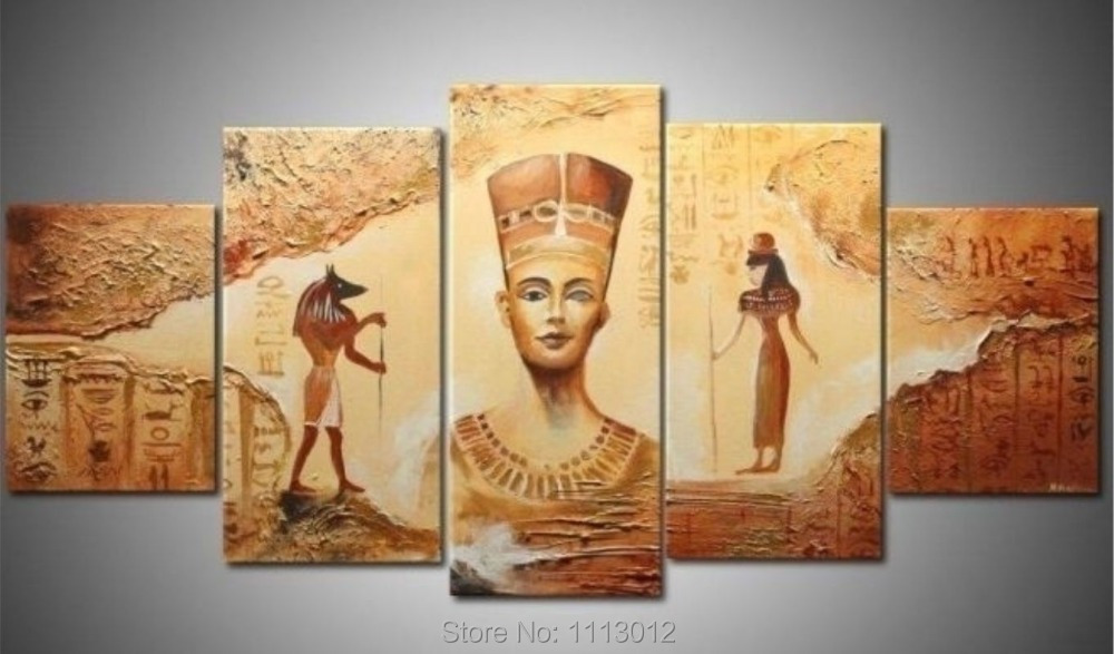 Compare Prices on Egyptian Wall Paintings Online ShoppingBuy Low
