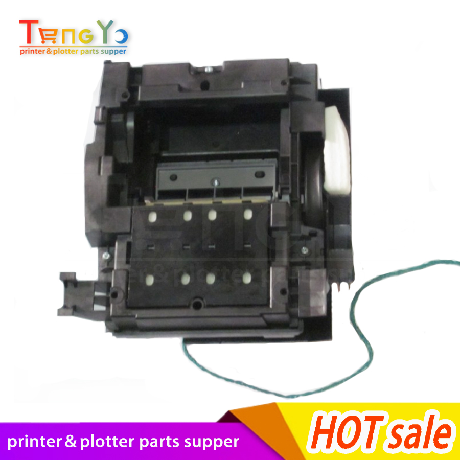 90% new original Service Station cleaning unit C7769-60374 C7769-60149 for HP DesignJet 500/500PLUS/500MONO/510/80090% new original Service Station cleaning unit C7769-60374 C7769-60149 for HP DesignJet 500/500PLUS/500MONO/510/800