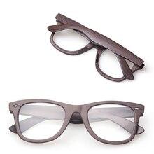 Design Glasses Stylish Quality