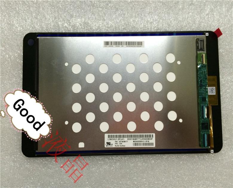 ФОТО For Lenovo ThinkPad 8 8.3