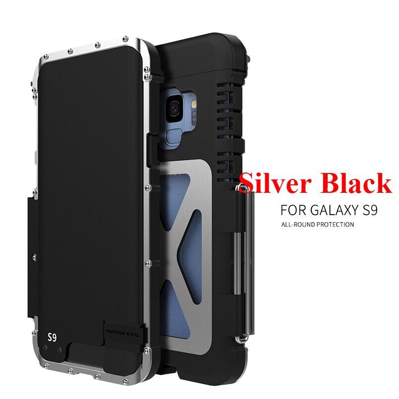 Samsung galaxy S9 case 25