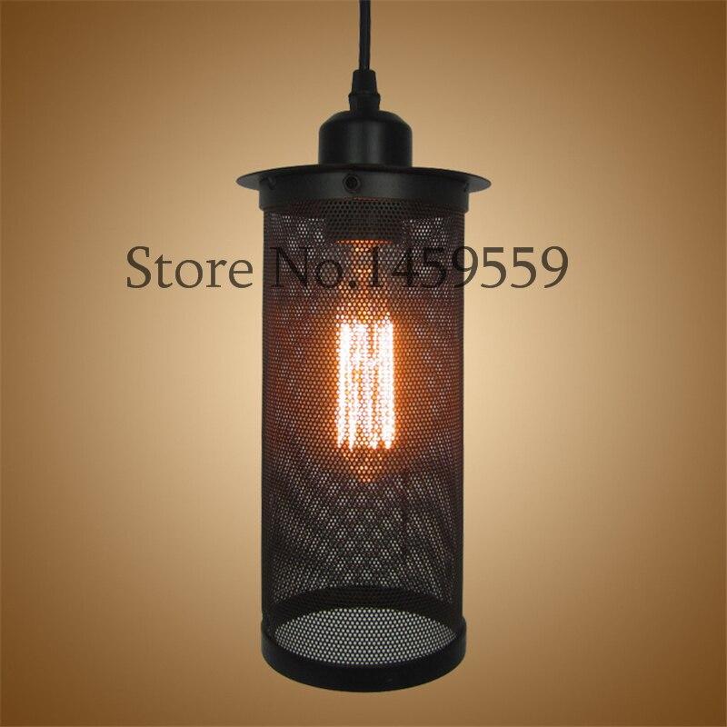 Moderní svítidlo s klasickou láhevkou pro láhev Vnitřní závěsná lampa E27 Držák lampy Černé závěsné světlo pro foyer / kávovar / jídelna