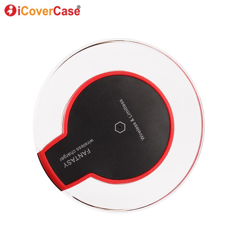 wireless charger (18)