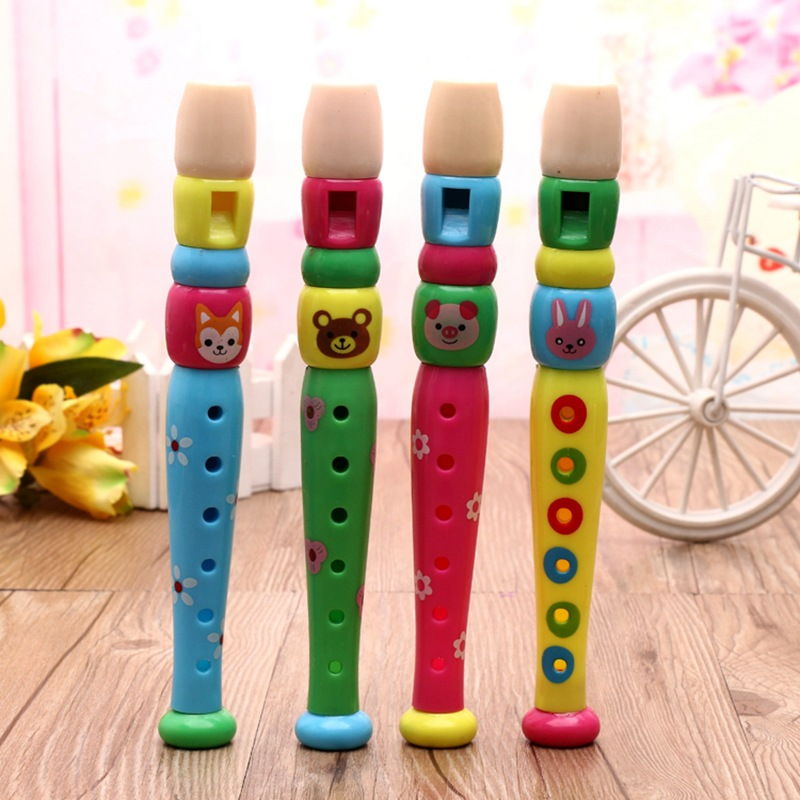 1PC New Well Designed Plastic Kids Toys Baby Musical ...