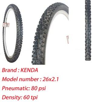 Pneumatici Della Bicicletta KENDA 29