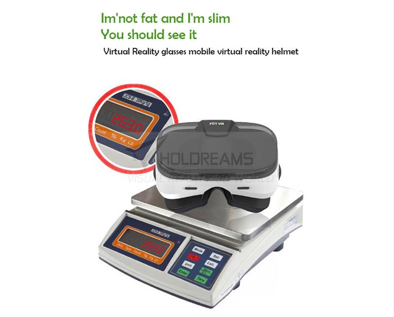 HD-3D FIIT VR GLASSES (15)