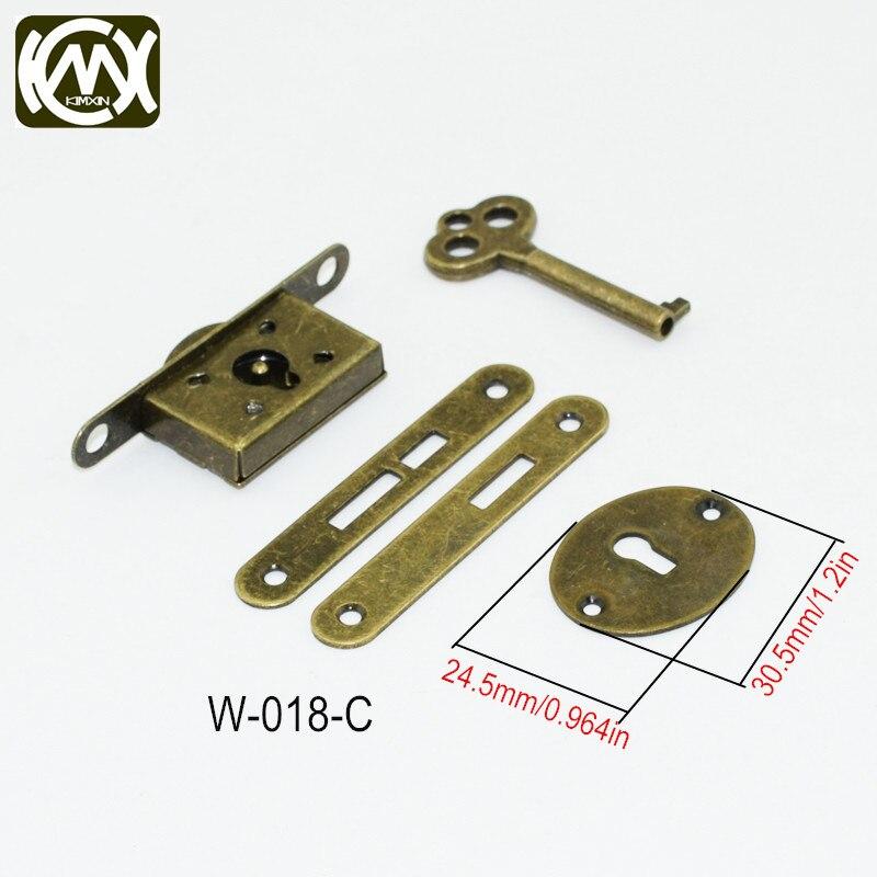 atomo de cadeados heavy duty 3 40 50 60 70mm 05