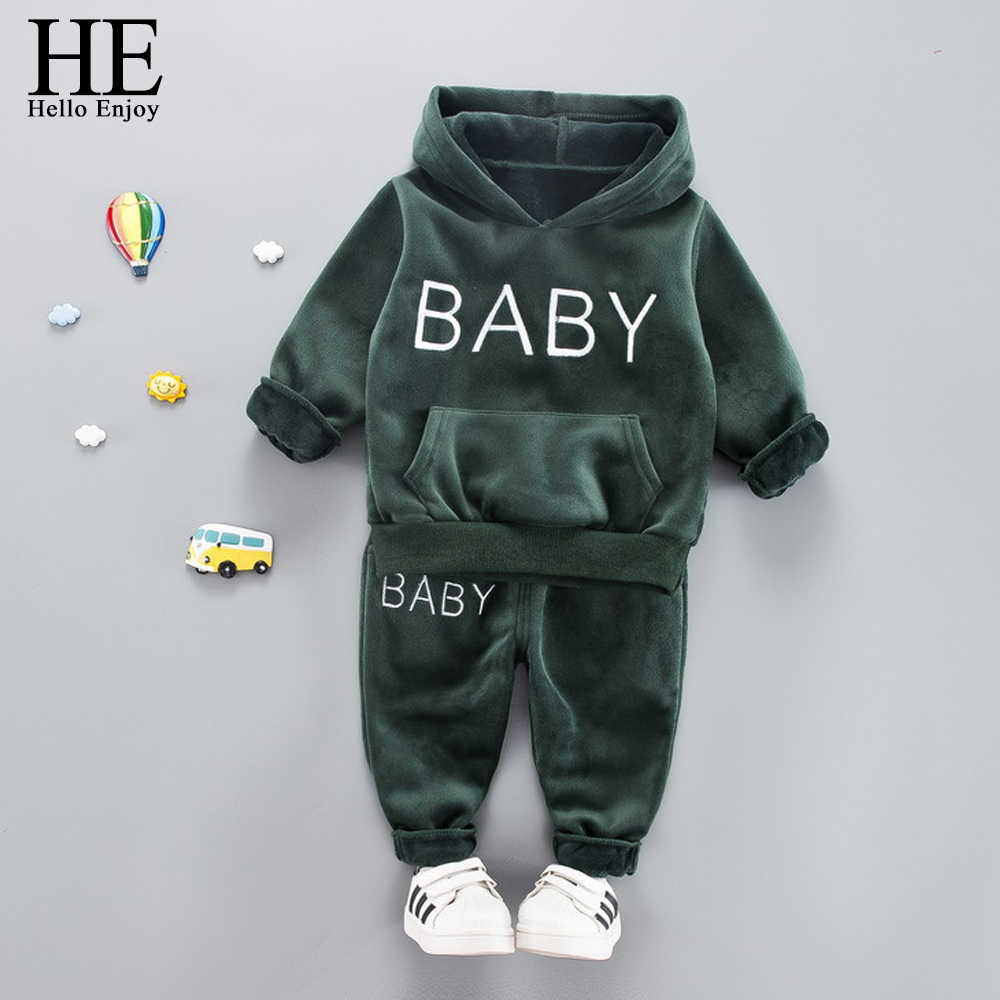 0eb3bed83 Detail Feedback Questions about Kids Clothes Baby Girl Boys Clothing ...