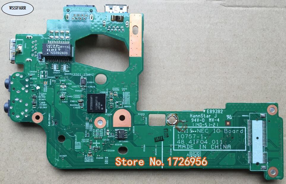 Dell N5110 Lan Driver Download