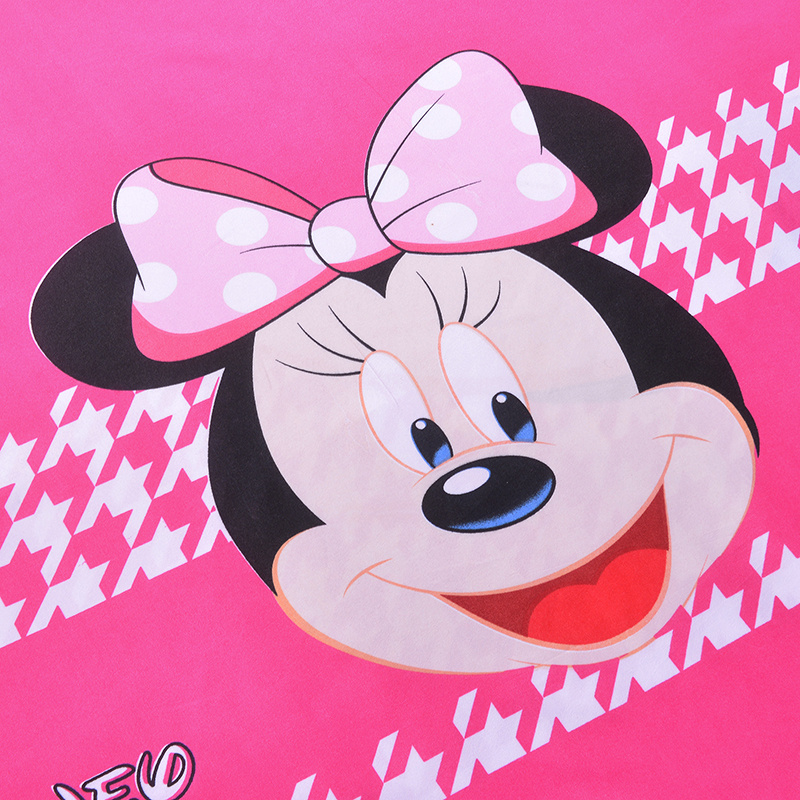 UNIKIDS Cute cartoon duvet cover set bedding set for Kids boy or girls Twin size 02