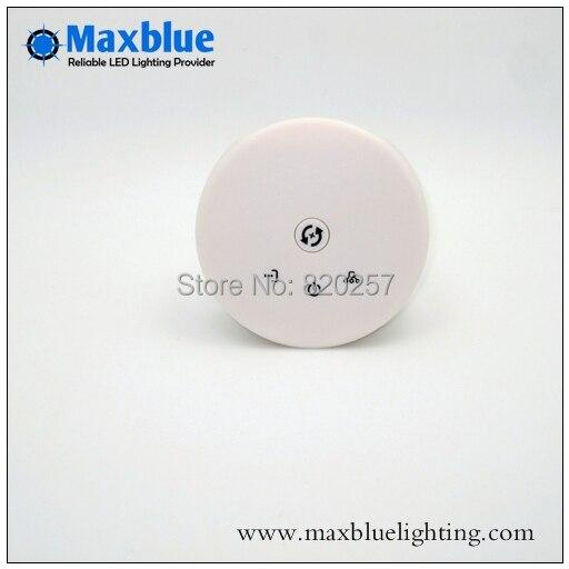 Livraison gratuite nouveau contrôleur magique ufo-rgb RGBW WiFi DC12-24V pour lumière LED intelligent, compatible avec le système Android ISO