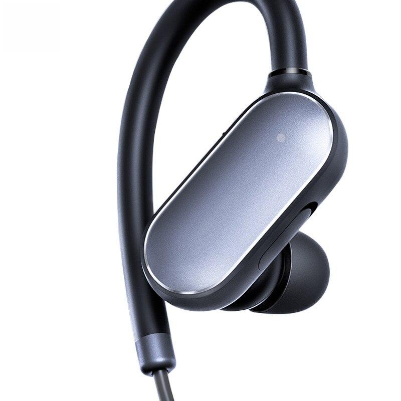 Xiaomi earbuds pro - sony sweatproof earbuds