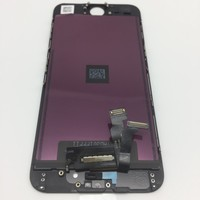 10pc For Iphone 6 LCD With Touch Screen Digitizer No Dead Pixel Tested Grade AAA Quality