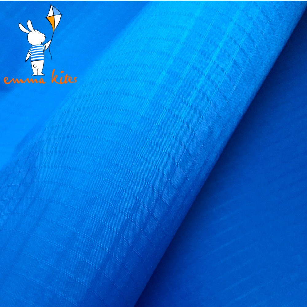 Sample Swatch Boat Cover Fabric Waterproof 1000D PU nylon UV Resistant PU coated fabric