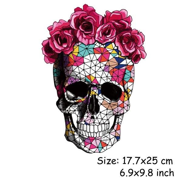 17.7x25cm