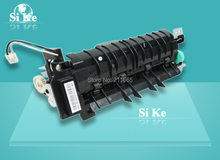 Free shipping fuser assembly for HP2400 2420 RM1-1537-000(220V) RM1-1535-080CN RM1-1491-000CN(110V) Fusing Assembly Unit on sale