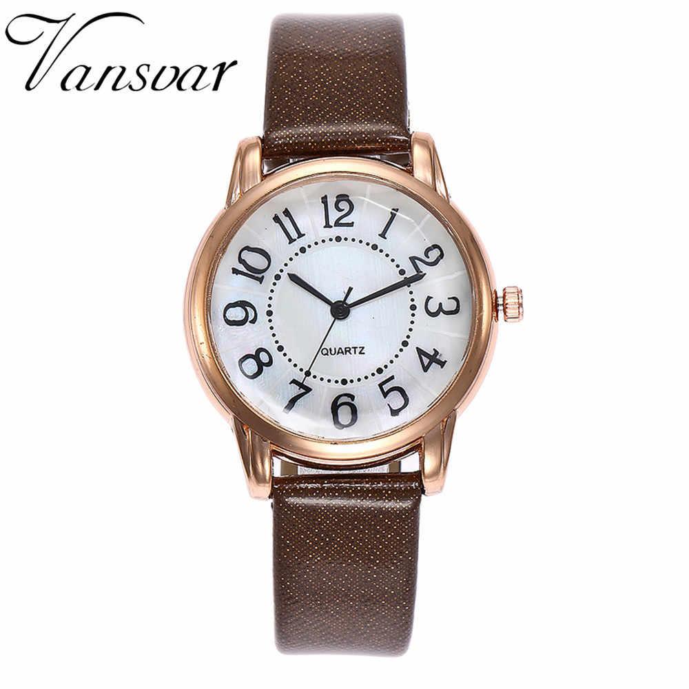 Relojes de Mujer oro rosa Simple moda Mujer Reloj de pulsera de lujo para Mujer Reloj de pulsera de Mujer Reloj femenino