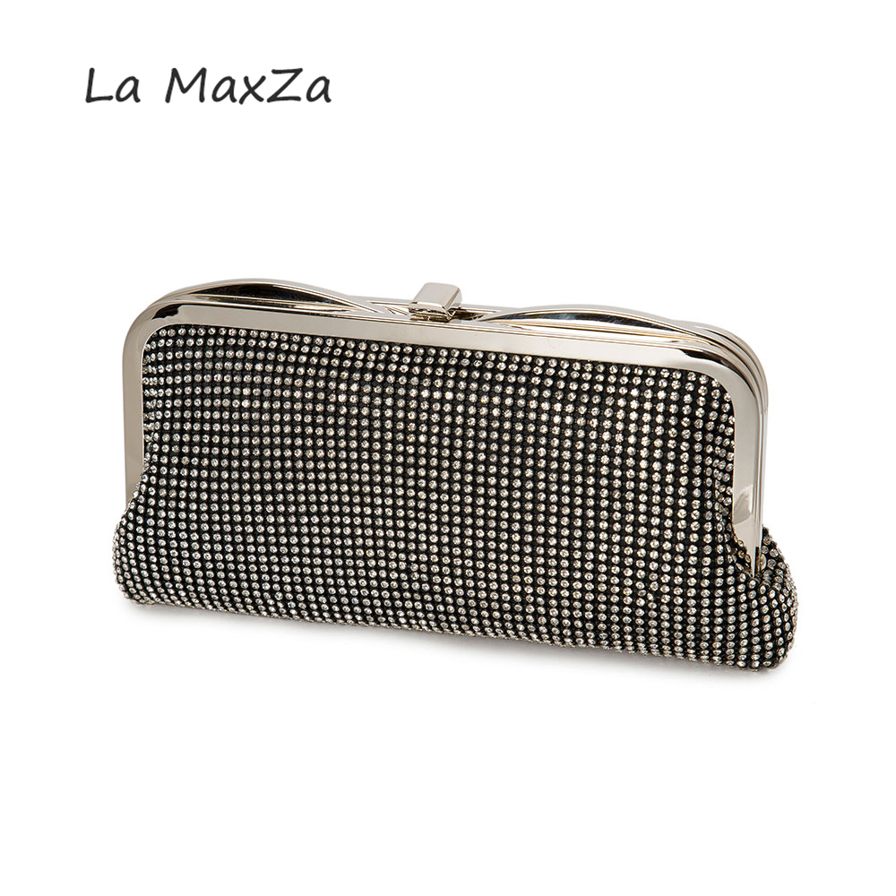 pare Prices on Black Diamond Clutches line Shopping Buy Low