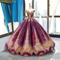 Real Sample Crystal Luxury Beading Saudi Arabia Party Occasion Formal Dubai Gown Zuhair Murad Luxurious Fashion Evening Dress
