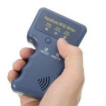 Новый RFID Card Reader 125 кГц ID Card Reader устройства Копиры Дубликатор Программист Управление доступом Карт-ридеры