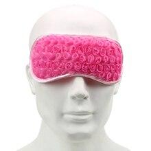 IKOKY Fetish Rose Eye Mask Bound Slave Flirt Sexy Party Blinder Flirtatious Blindfold Adult Games Erotic Sex Toys for Women