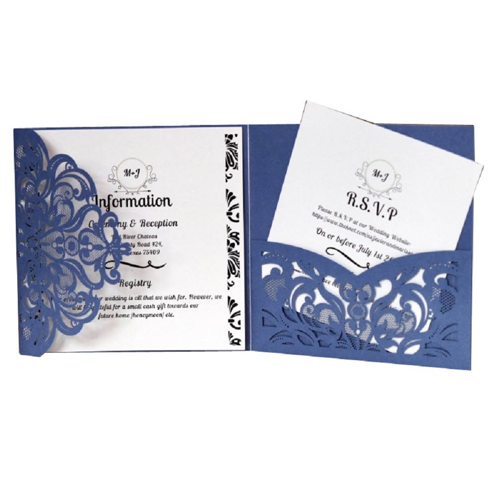 Wedding Invitations Business