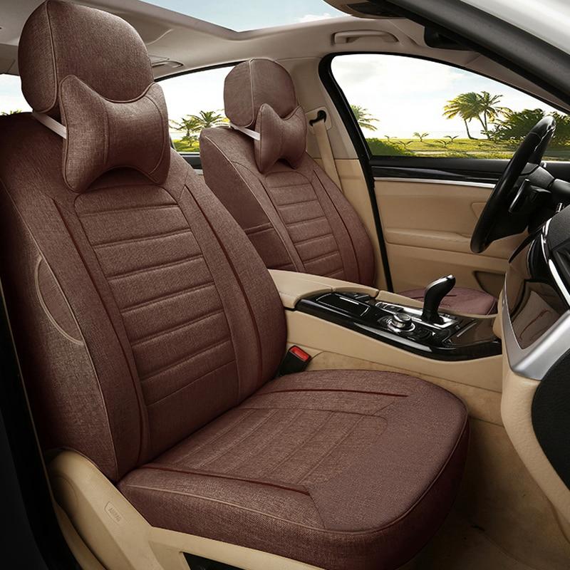 online get cheap custom auto seats alibaba group