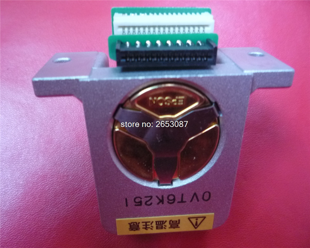 все цены на New and original PRINT HEAD FOR EPSON LQ-590K 590H 590 LQ-2090 2090C 2090H 1600K3H Printhead Adapter PRINTER HEAD онлайн
