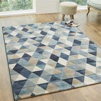Belgium Imported Carpets For Living Room Nordic Bedroom Carpet Brief Sofa Coffee Table Rug Modern Design Floor Mat Study Rugs