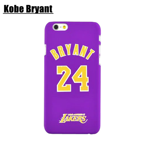 Iphone  Cases Lakers