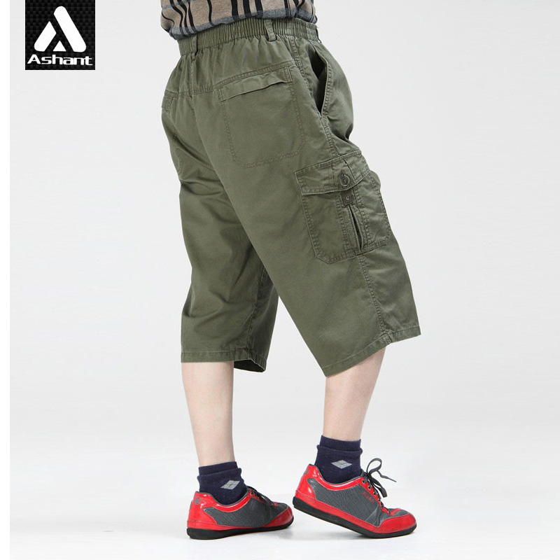 capri pants online - Pi Pants