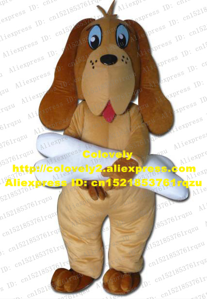 costume retriever Adult golden