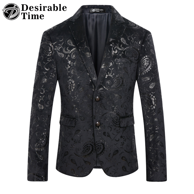 Online Get Cheap Sequin Blazer -Aliexpress.com | Alibaba Group