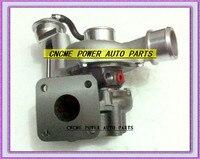 Горячая Распродажа в наличии лучший TURBO RHF5 8973737771 897373 7771 турбины ГАЗОТУРБИННЫЙ нагнетатель воздуха для isuzu D MAX D макс H Warner 4JA1T двигателя