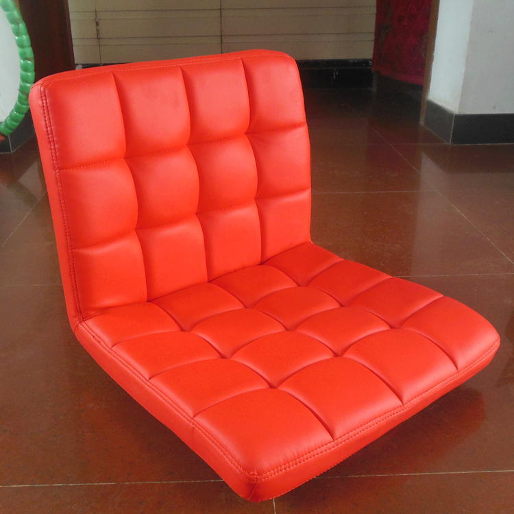 Popular Floor Seating Buy Cheap Floor Seating Lots From China Floor Seating S