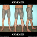 Leopard Leg socks* 2198 *sexy lingerie T-Back G-String Underwear Triangle pants Trousers Suit free shipping