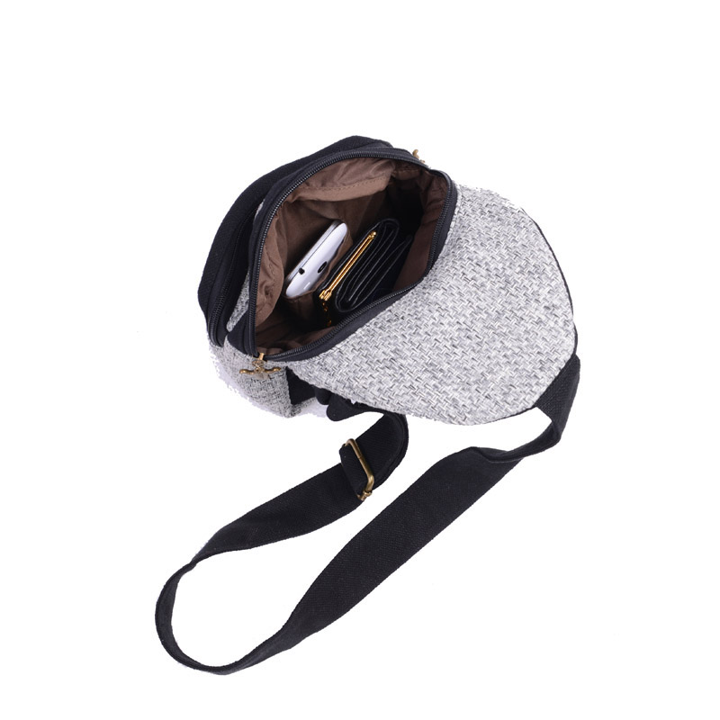 high quality bolsas e malas 03