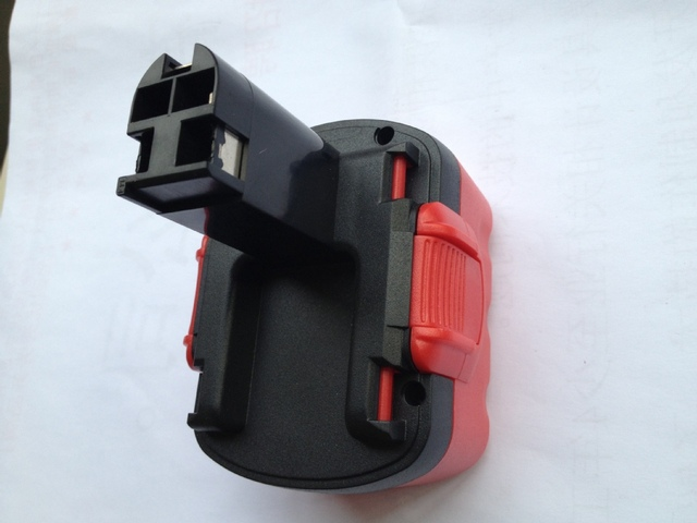 Bosch 14.4V 3.5AH NI-MH battery,BAT038,BAT040,BAT140,BAT159,BAT041,replacemnet battey