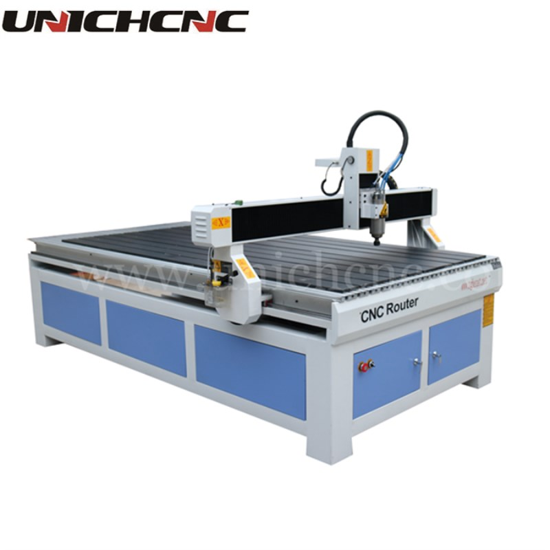 UNICH!!! Hot sale and low price mini cnc router/4 axis cnc/cnc cutter/cnc wood router