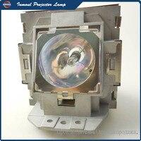 Inmoul Оригинальная лампа проектора с корпусом 9E. 0CG03. 001 для BENQ SP870 оптовая продажа